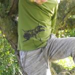 vliegend-hert