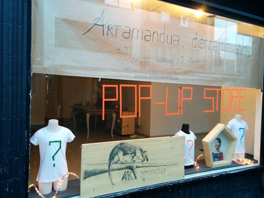 boomstraat-11-pop-up